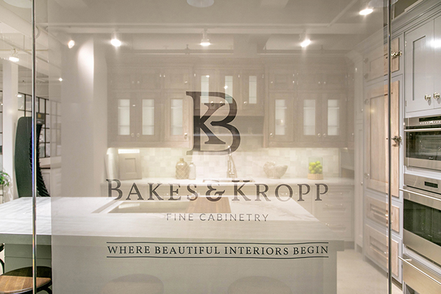 Bakes & Kropp Main Image Cropped
