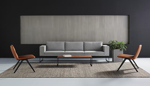 Davis Furniture Main Image Cropped