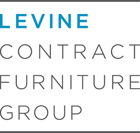 Levine_Logo_RGB Cropped