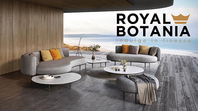 Royal Botania Main Image Cropped