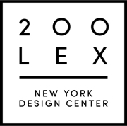 About-logo-NewYork-Design-Center-2