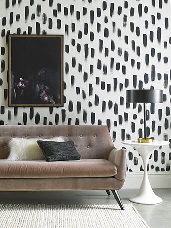 Sherrill Furniture Brands Main image Cropped