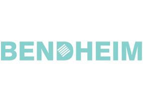 Bendheim CEU Courses