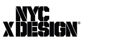 nycxdesignlogo