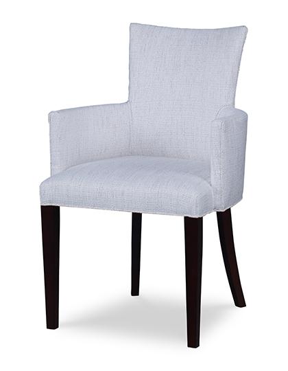 AERO_Apoise-Arm-Chair_Main