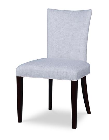 AERO_Apoise-Side-Chair_Main