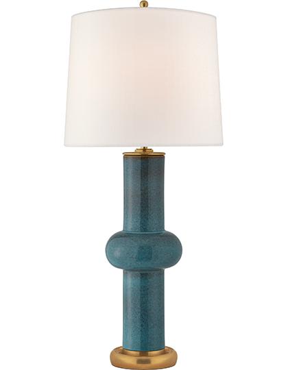 AERO_Bibi-Table-Lamp_Main