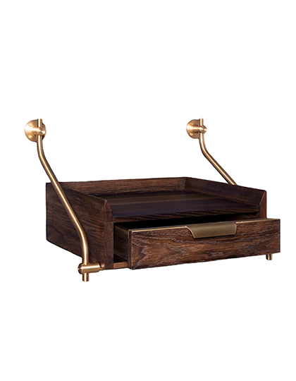 Amuneal_Collectors-Drawer-Knife-Edge-Console_Main