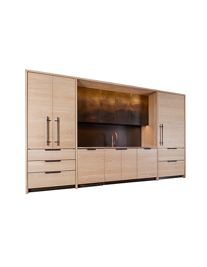 Amuneal_Ombre-Kitchen_Main