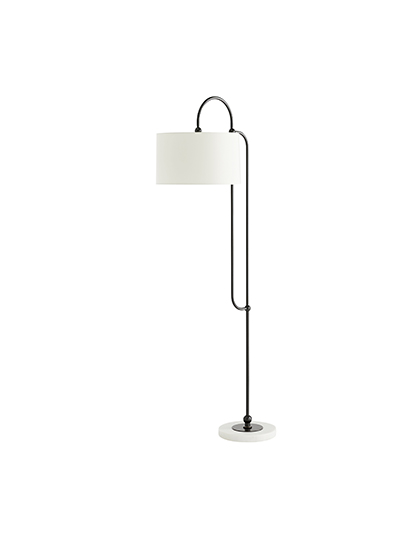 Arteriors_Dorchester-Floor-Lamp_Main