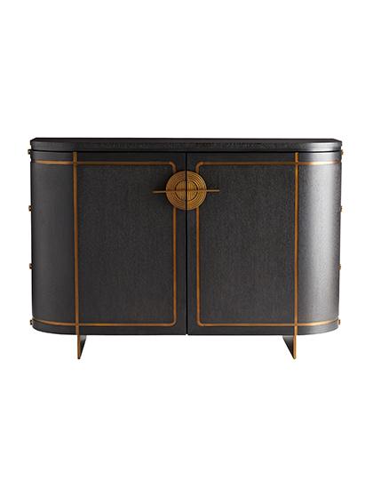 Arteriors_Edmonson-Cabinet_Main