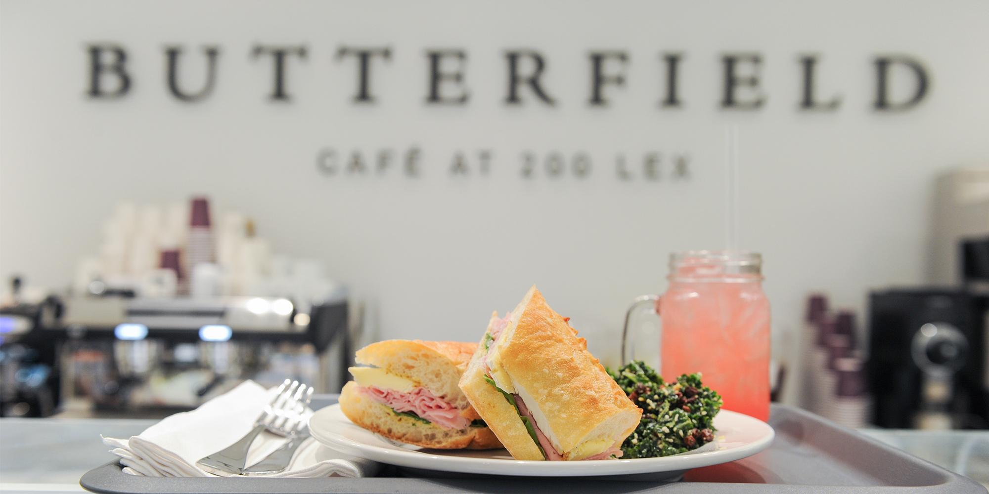 Butterfield Cafe Food Homepage Header_Web