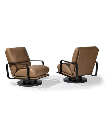 Cliff-Young_Mercury-Occassional-Chair_Main