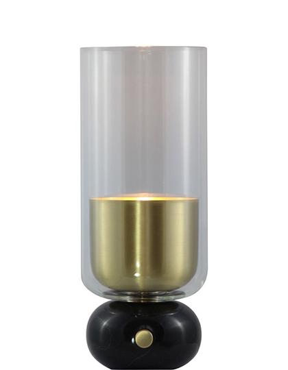 Cosulich_Andromeda-Flute-Table-Lamp_Main