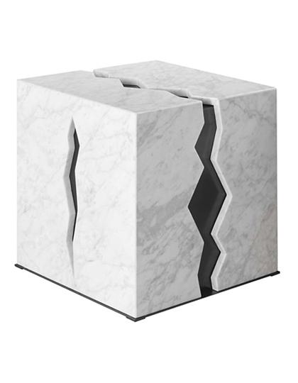 Cosulich_Crepa-White-Carrera-Table_Main