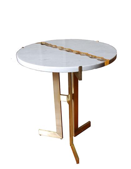 Cosulich_Ice-Coffee-Table_Main