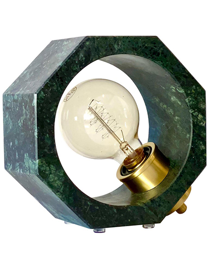 Cosulich_Octagon-Table-Lamp_Main