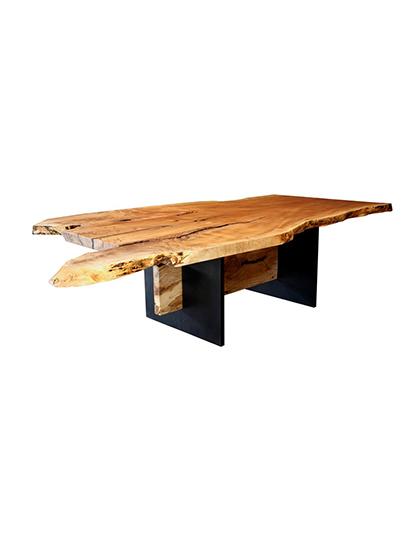 Designlush_Custom-Slabwood-Tables_Main