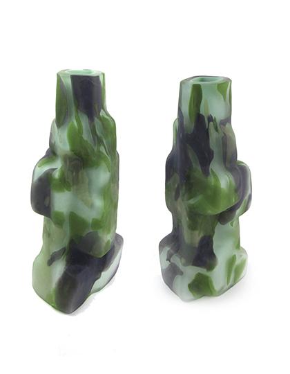 Designlush_Esque-Studio-Vases_Main