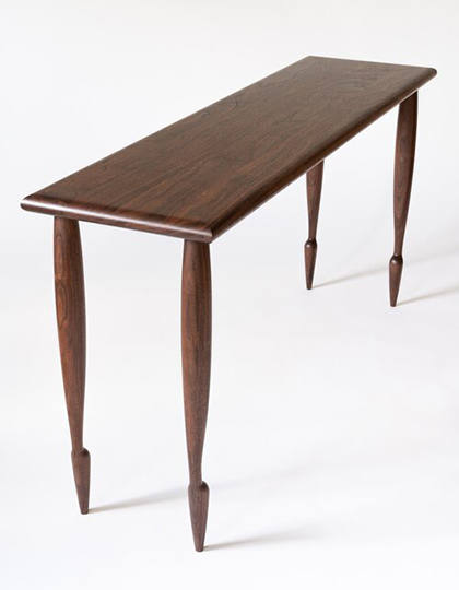 FAIR_Andrew-Finnigan_Bourree-Console-Table_Main
