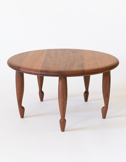 FAIR_Andrew-Finnigan_Bourree-Low-Side-Table_Main