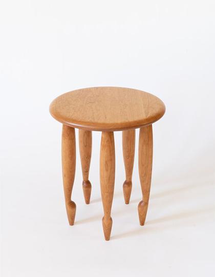 FAIR_Andrew-Finnigan_Bourree-Side-Table_Main