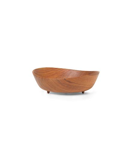 FAIR_ArchitectMade_FJ-Fruit-Bowl-Small_Main