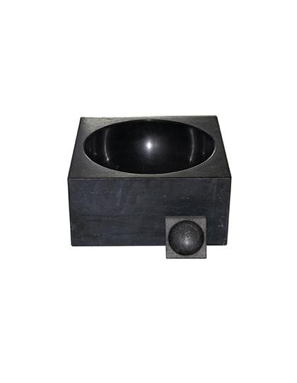 FAIR_ArchitectMade_PK-600-Bowl_Main