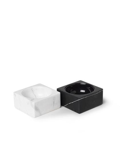 FAIR_ArchitectMade_PK-Mini-Duo-Bowls_Main