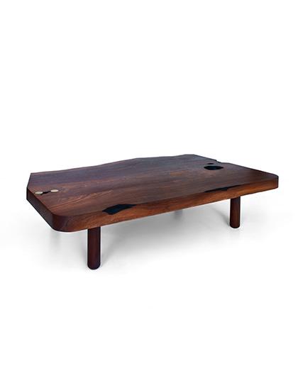 FAIR_Fern_Beatrice-Low-Coffee-Table_Main