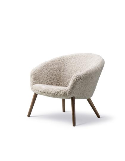FAIR_Fredericia_Ditzel-Lounge-Chair_Main