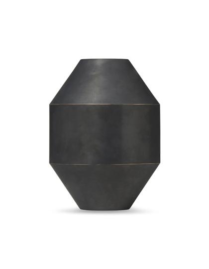FAIR_Fredericia_Hydro-Vase-H3O_Main