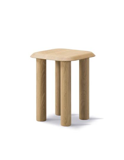 FAIR_Fredericia_Islets-Side-Table_Main