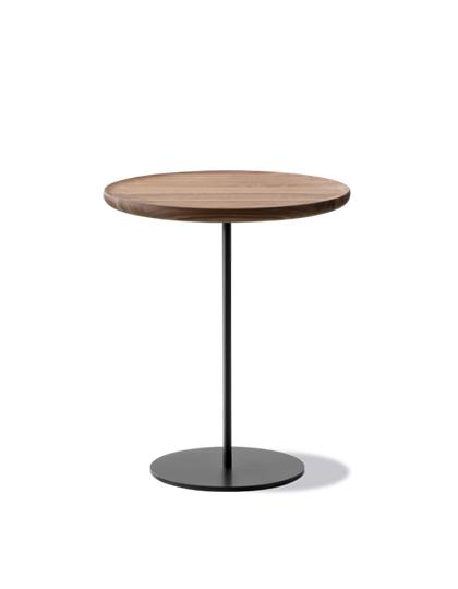 FAIR_Fredericia_Pal-Table_Main