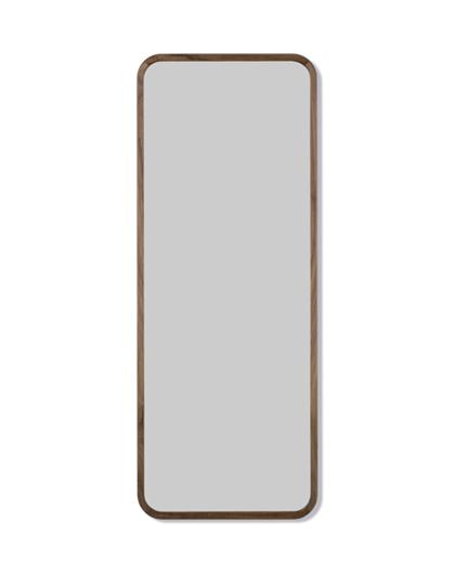 FAIR_Fredericia_Silhouette-Mirror-Rectangle_Main