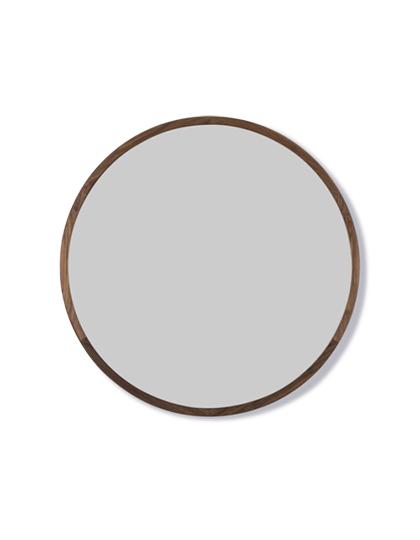 FAIR_Fredericia_Silhouette-Mirror-Round_Main