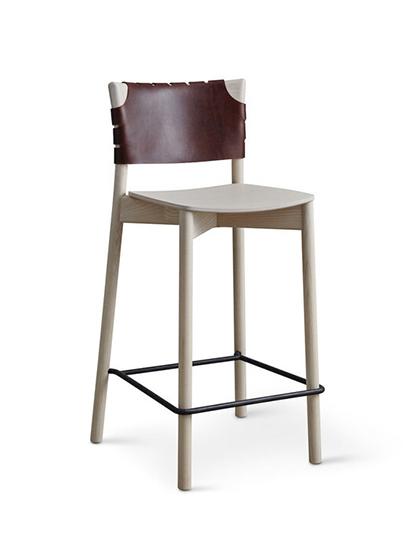 FAIR_Gemla_Nordic-Bar-Chair_Main