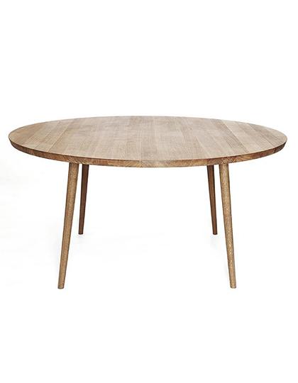 FAIR_KBH_KBH-360-Table_Main