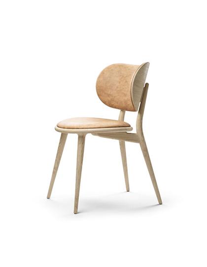 FAIR_Mater_The-Dining-Chair_Main