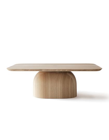 FAIR_Nikari_April-Low-Table_Main