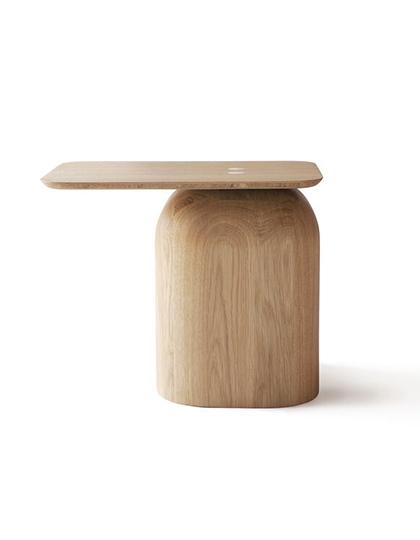 FAIR_Nikari_April-Middle-Table_Main