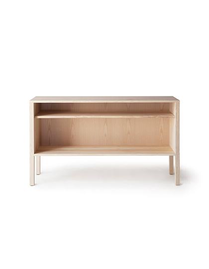 FAIR_Nikari_Arkitecture-KVK3-Low-Cabinet-No-Doors_Main