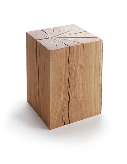 FAIR_Nikari_Biennale-Stool-Table_Main