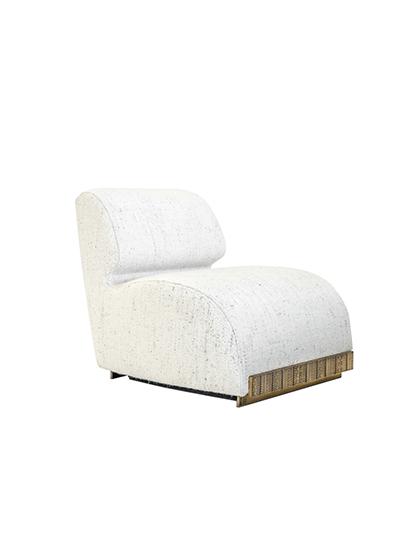 FBC-London_Angelina-Lounge-Chair_Main