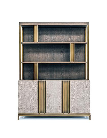 FBC-London_Byethorne-Bookcase_Main