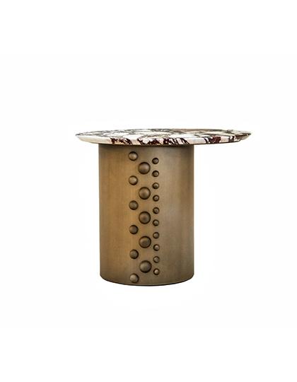 FBC-London_Column-Oval-Side-Table_Main