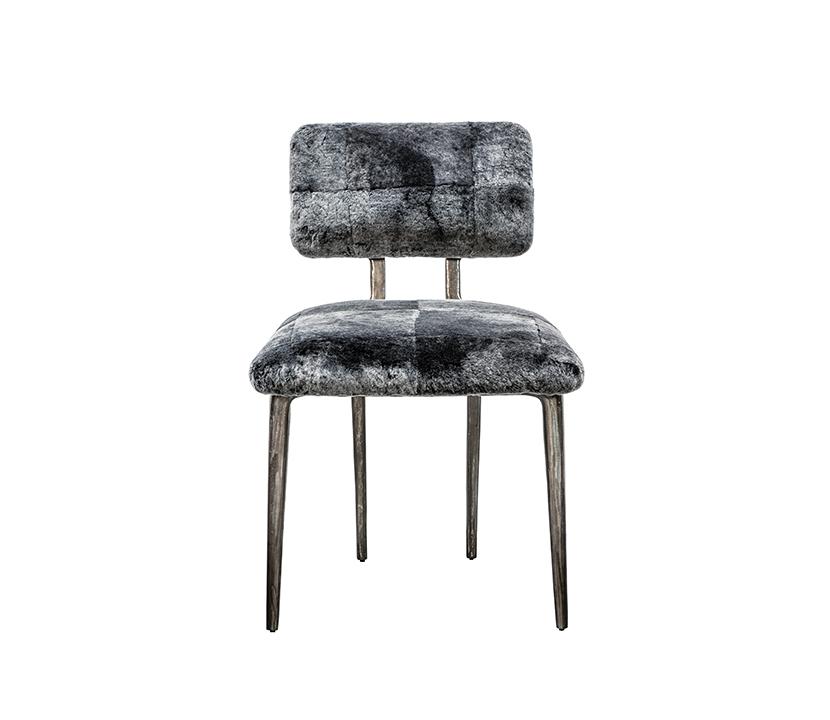 FBC-London_Edesia-Chair_Gallery-1