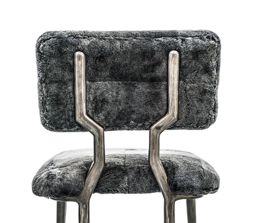 FBC-London_Edesia-Chair_Gallery-3