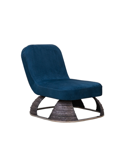 FBC-London_Prive-Armour-Chair_Main