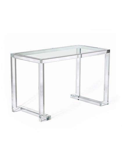 Interlude-Home_Ava-Acrylic-Desk_Main